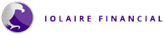 Iolaire Financial Logo